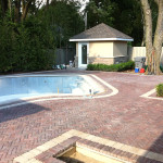 Pool Construction - Davel Construction