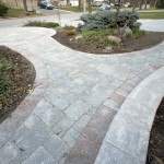 Walkways - Davel Construction
