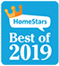 homestars best of 2019