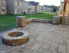 Retaining Walls & Pillars (27)
