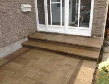 Steps (22)
