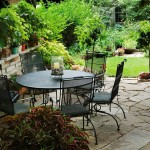 Benefits of Flagstone