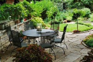 benefits of using flagstone